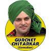 Gurchet Chitarkar