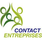 Contact-Entreprises Martinique net worth