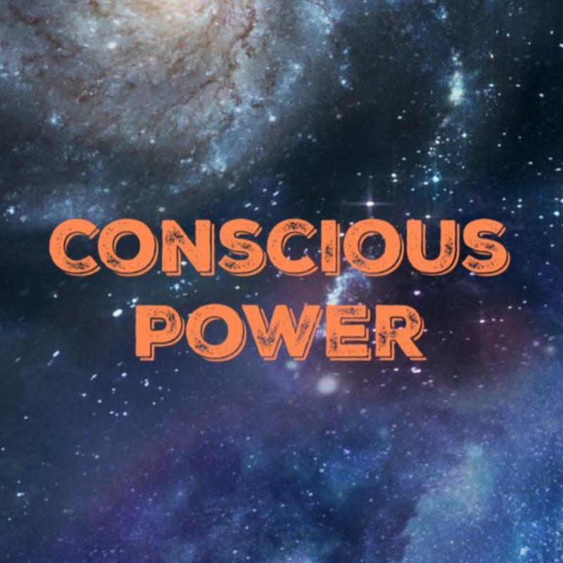 Conscious Power