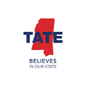 Tate Reeves net worth