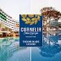 Cornelia Hotels Golf & Spa