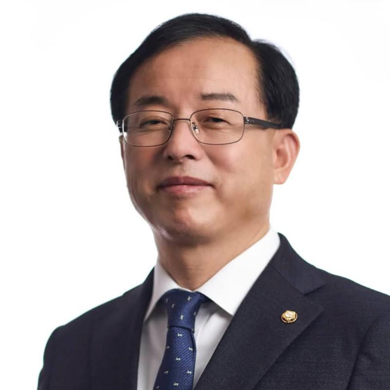 김경만TV