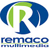 remacomultimedia