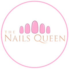 The Nails Queen
