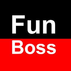 Fun Boss