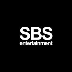 SBS Ent