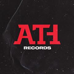 ATH RECORDS
