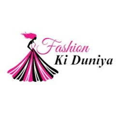 Fashion Ki Duniya