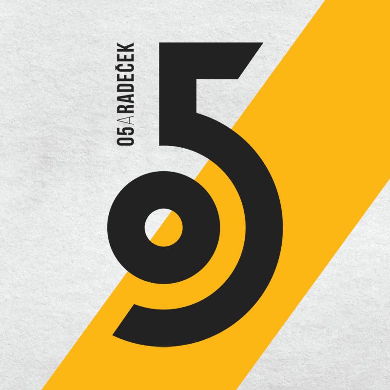 O5 a Radeček