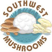 Southwest Mushrooms Avatar