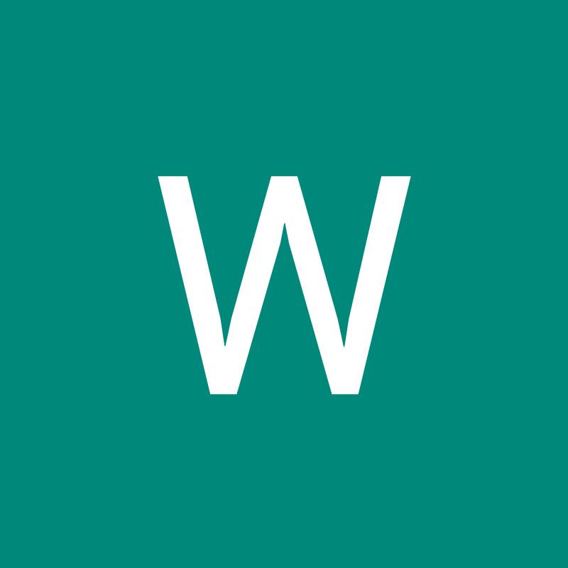 Wind Band Music World