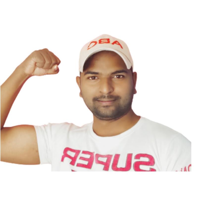 Ramji Technical (ramji-technical)