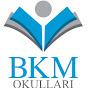 Bkm Okulları