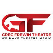 Greg Frewin Theatre Avatar