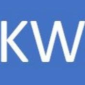 WWWKabbalahWisdomOrg net worth