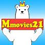 Mmovies21