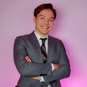 Zolboo TV Avatar