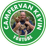 Campervan Kevin Avatar