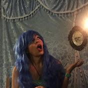 Danni The Magic Junk Drawer Avatar