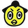 日本相撲協会公式チャンネル