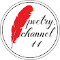 poetry.channel11