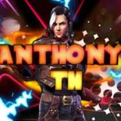 AnthonyTH net worth