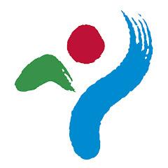 서울시 · Seoul