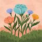 ابن الشام A_B_N_SHAM Extra