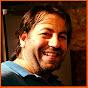 Muzaffer Çevik  Youtube video kanalı Profil Fotoğrafı