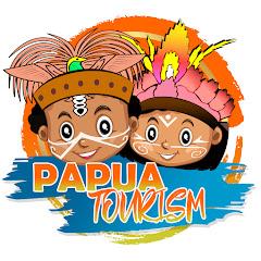 Papua Tourism