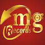 MG RECORDS PUNJABI HITS