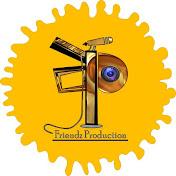 Friendz Production net worth