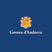 Govern d'Andorra Avatar