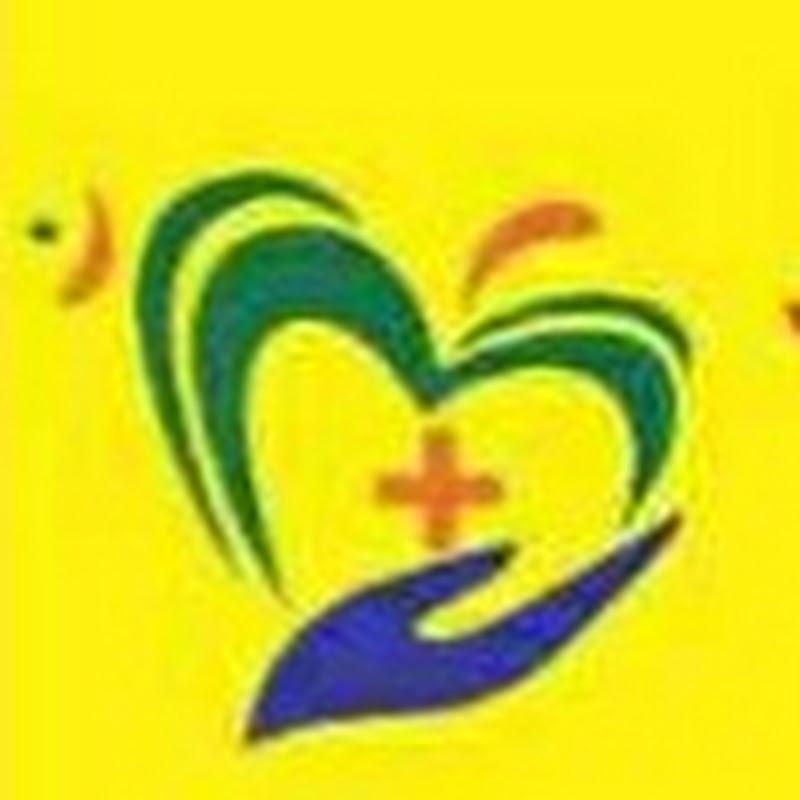 Vishesh Aushadhiwala (vishesh-aushadhiwala)