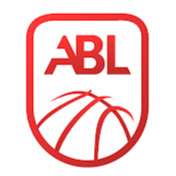 ABL Moscow net worth