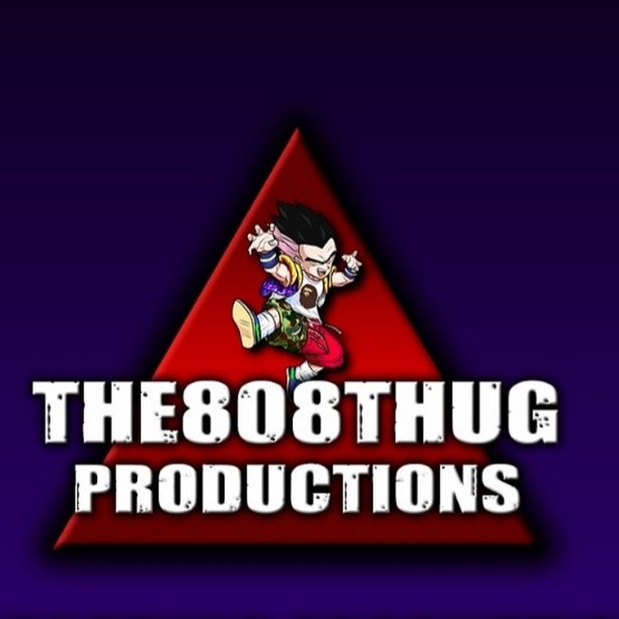 The808thug