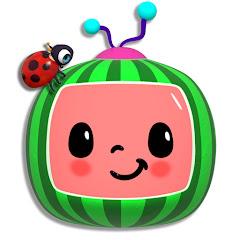 Cocomelon - Nursery Rhymes's Avatar
