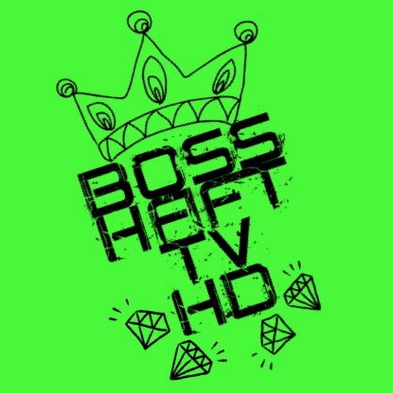 BosshaftTV HD