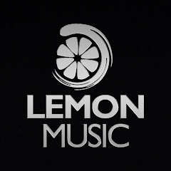 Lemon Music