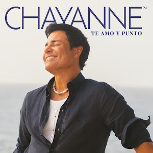 Chayannevevo YouTube channel image