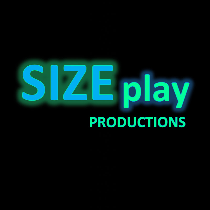 SIZEplay Productions