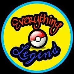 Everything Legend