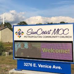 SunCoast MCC, Venice, FL, USA