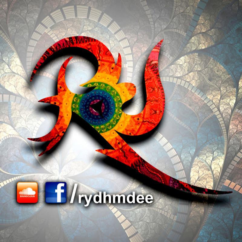 RYDHM DEE