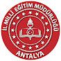 Antalyamem07