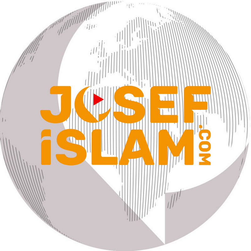 Josefislam Global