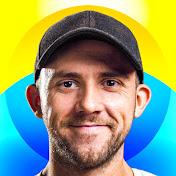 Brandon Shepherd Avatar