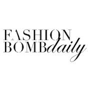FashionBombTV Avatar