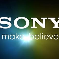 SonyXperiIndia