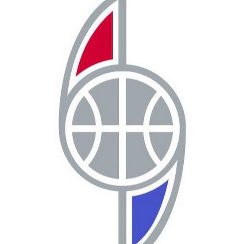 Арктическая Баскетбольная Лига ARCTIC_LEAGUE